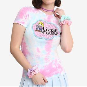 Disney x Her Universe Lizzie McGuire Tee
